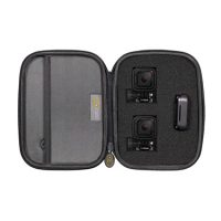 GoCase Action Cam Case