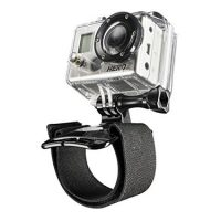 GoCase Wrist Strap for GoPro Cameras