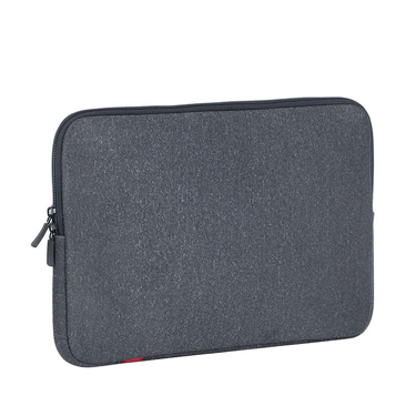 RivaCase Macbook Pro Sleeve 15.4in 5133 Dark Grey