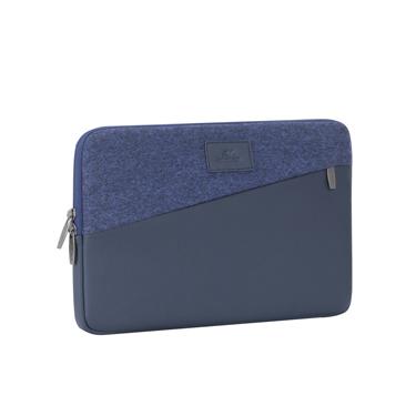 RivaCase MacBook Pro/Ultrabook Sleeve 13.3in 7903 Blue