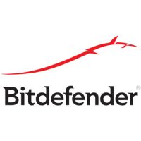 Bitdefender Internet Security 2019 1-User 1Yr ESD License