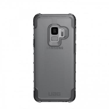 UAG Galaxy S9 Plyo Clear Ice