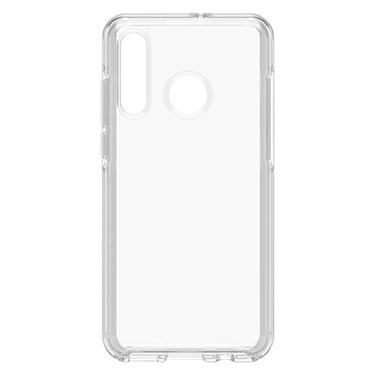 OtterBox Huawei P30 Lite Symmetry Clear