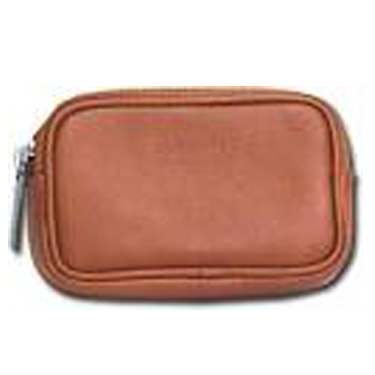 Kenneth Cole Reaction R-Tech Leather Digital Camera Case
