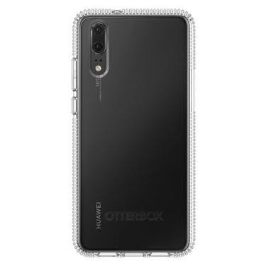OtterBox Huawei P20 Prefix Case Clear