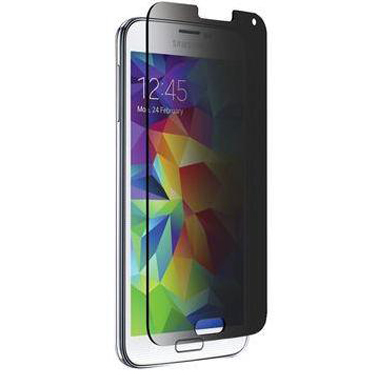 Nitro Galaxy S6 Tempered Glass Privacy