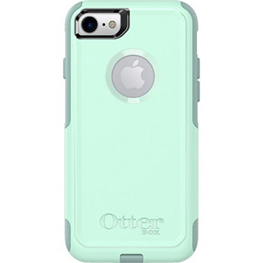 OtterBox iPhone 7/8 Commuter Ocean Way