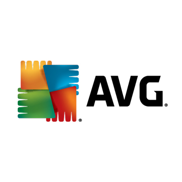 AVG HMA Pro VPN Unlimited Devices 1Year BIL PKC Card