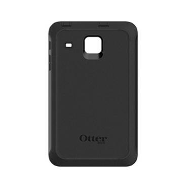 OtterBox Galaxy Tab E 8.0 Defender 2018 Black
