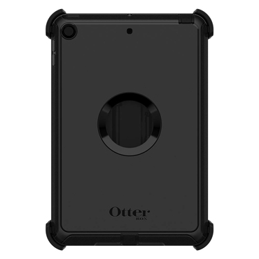 OtterBox iPad Mini 2019 Defender Black