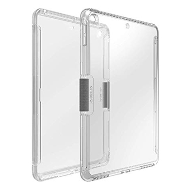 OtterBox iPad Mini 2019 Symmetry Clear