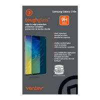 Ventev Tempered Glass Screen Protector Galaxy S10e