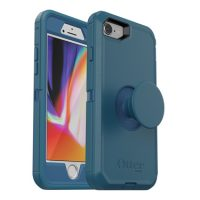 OtterBox iPhone 7/8 & Pop Defender Winter Shade