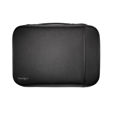 Kensington Tablet Sleeve 14in Universal w/Handle Black