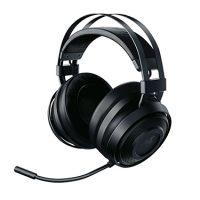 Razer Headset Nari Essential