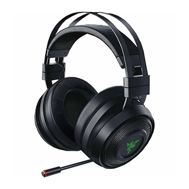Razer Headset Nari