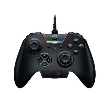 Razer Xbone Gaming Controller Wolverine Ultimate