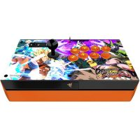 Razer Arcade Stick PS4 Dragon Ball Fighterz Panthera