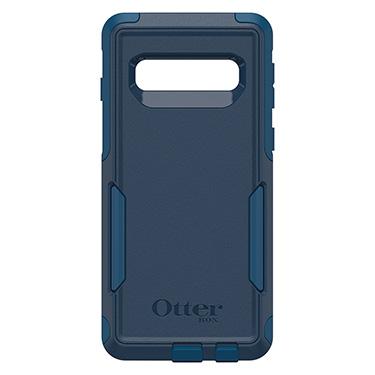 OtterBox Galaxy S10 Commuter Bespoke Way Blue