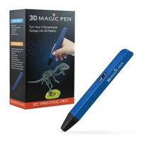 HamiltonBuhl 3D Magic Pen For STEAM