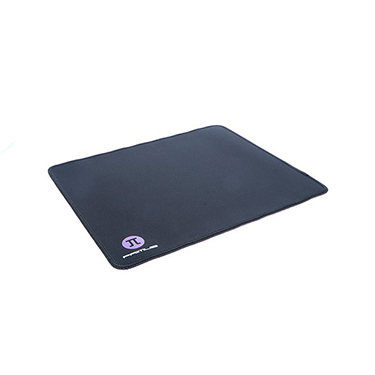 Primus Mouse Pad Arena Medium 12.6 x 10.6In Black Gaming
