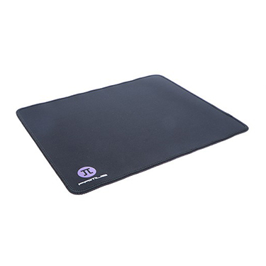 Primus Mouse Pad Arena Large 15.7 x 12.6In Black Gaming