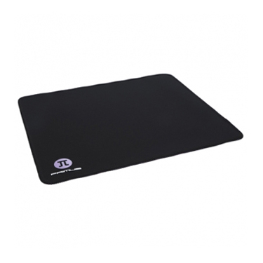 Primus Mouse Pad Arena X Large 25.6 x 14.6In Black Gaming
