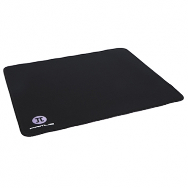 Primus Mouse Pad Arena XXL 35.4 x 16.5In Black Gaming