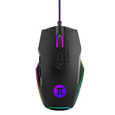 Primus Mouse Gladius 16000S 16000dpi Precision Gaming