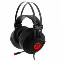 Primus Headset Arcus 150T USB Wired 7.1 Sur w/Mic Gaming