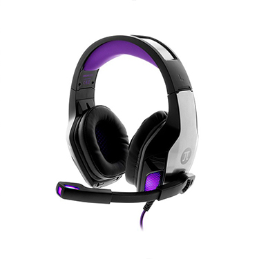Primus Headset Arcus 250S USB Wired 7.1 Surr w/Mic Gaming