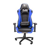 Primus Gaming Chair Thronos 100T Racing Blue