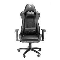 Primus Gaming Chair Thronos 100T Racing Black