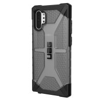 UAG Galaxy Note 10+ Plasma Ash