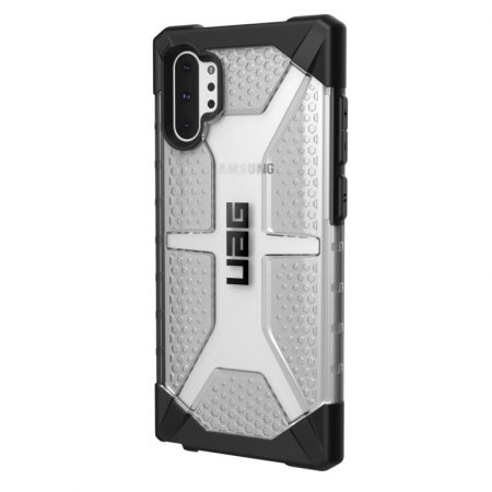 UAG Galaxy Note 10+ Plasma Ice