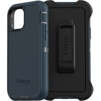 OtterBox iPhone 11 Pro Defender Gone Fishin