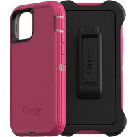 OtterBox iPhone 11 Pro Defender Lovebug Pink