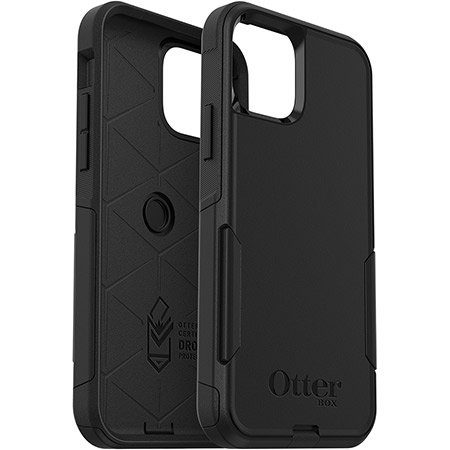 OtterBox iPhone 11 Pro Commuter Black
