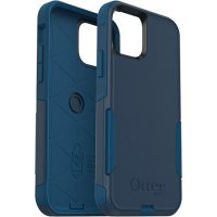 OtterBox iPhone 11 Pro Commuter Bespoke Way Blue