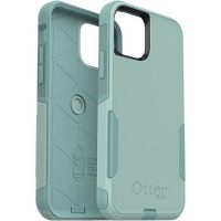 OtterBox iPhone 11 Pro Commuter Mint Way