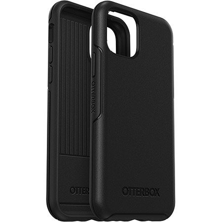 OtterBox iPhone 11 Pro Symmetry Black