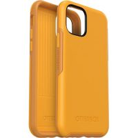 OtterBox iPhone 11 Pro Symmetry Aspen Gleam Yellow
