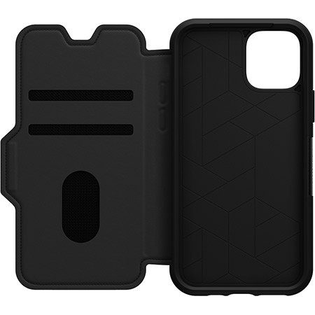 OtterBox iPhone 11 Pro Strada Shadow