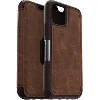 OtterBox iPhone 11 Pro Strada Espresso