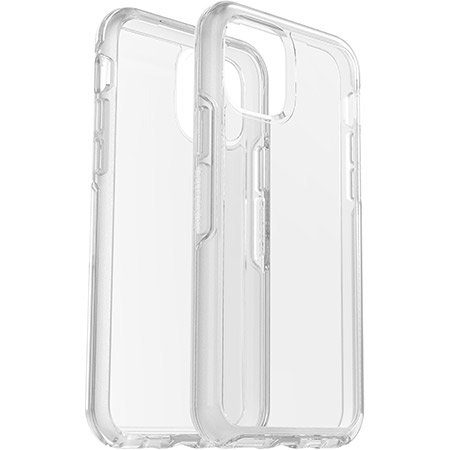 OtterBox iPhone 11 Pro Symmetry Clear