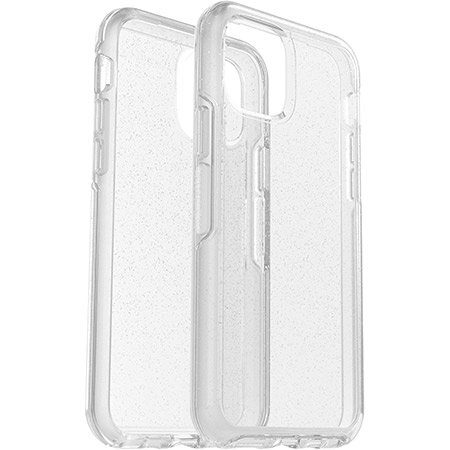 OtterBox iPhone 11 Pro Symmetry Clear Stardust