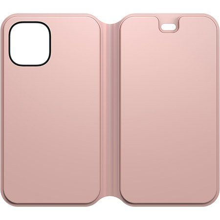 OtterBox iPhone 11 Pro Strada Pink Shimmer