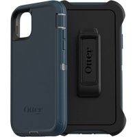 OtterBox iPhone 11 Defender Gone Fishin