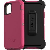 OtterBox iPhone 11 Defender Lovebug