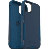 OtterBox iPhone 11 Commuter Bespoke Way